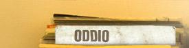 oddio
