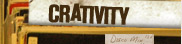 crativity