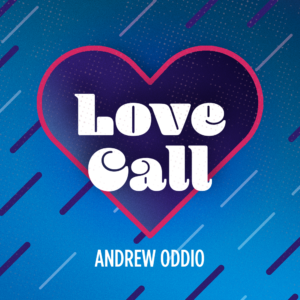 Andrew OdDio Love Call Dancefloor Burners Art Mixcloud